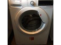 Washing Machine Hoover Dynamic Next