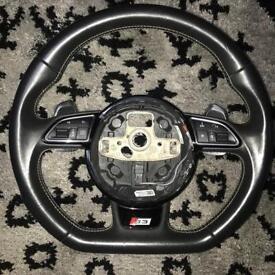 Audi s3 parts