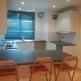 Nice 3 bed family home S12