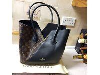 Louis Vuitton Kimono Bag £85 07941364491