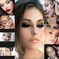 CERT.MAKEUP ARTIST STILL HAVE OPENINGS THIS MONTH sale