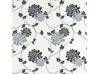 Wallpaper from £6! - wallpapers various - John Lewis - Laura Ashley