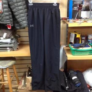 Under Armour Warm Up Pants (1R2G9Y)