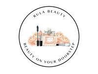 North/Central London mobile nail spa - Rula Beauty