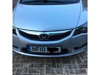 Honda Civic Hybrid for sale
