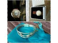 @@xmas gifts@@