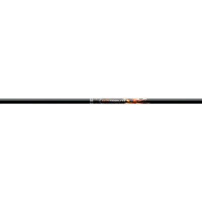 Easton  GAMEGETTER  XX75  400  {2117}  Arrows  1//2 dz