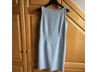 Elizabeth Emanuel, size 12 dress