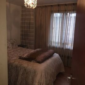 2 Bedroom flat in Hounslow centre