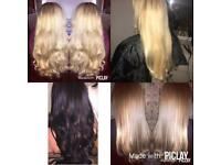 🌟 20% off Hair extensions!!