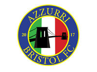 Azzurri Bristol FC looking for Players