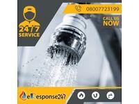 Central Heating repair, Boiler Repair, Gas Cooker Install, Hot water cylinders Power Flush Plumbers