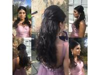 NIKKI MOBILE HAIR STYLIST SPECIALIST IN HAIR FOR ANY OCCASION