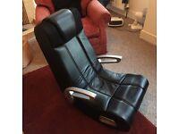 X Rocker Game Chair