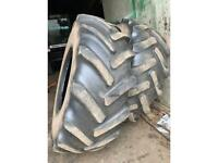 650/75R32 tyres for sale