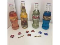 Fallout nuke cola collectors items