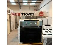 Brand New Montpellier Built In Electric Oven #349i