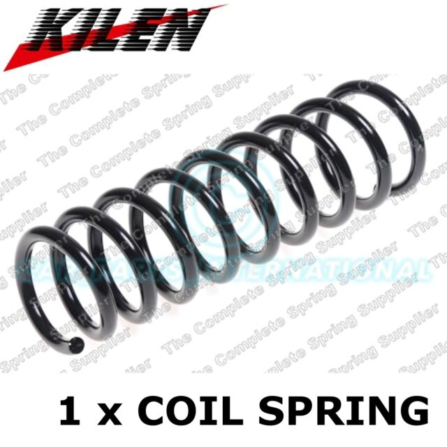Kilen REAR Suspension Coil Spring for KIA CEED Part No. 54932