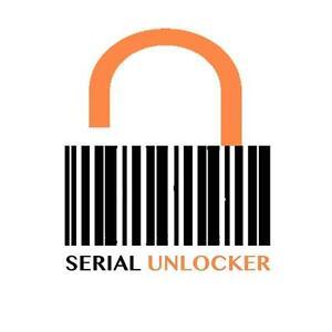 Deverrouillage / Deblocage Cell Phone Unlock Service (iPhone / Samsung / LG / htc / Sony / Motorola / Blackberry)