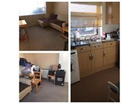 Mutual exchange one bed gff in Rochester Kent