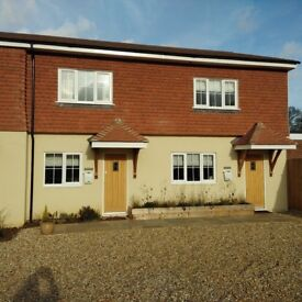3 bed Terrace house to rent