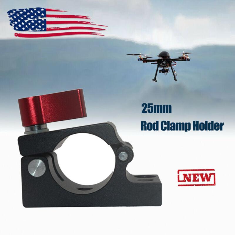 25 Light Rod Clamp Monitor Mount for DJI Ronin-M Handheld Gi
