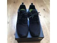Brand new Nike Roshe (UK size 6)
