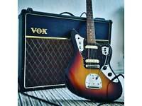 Vox AC30 C2X Guitar Amp