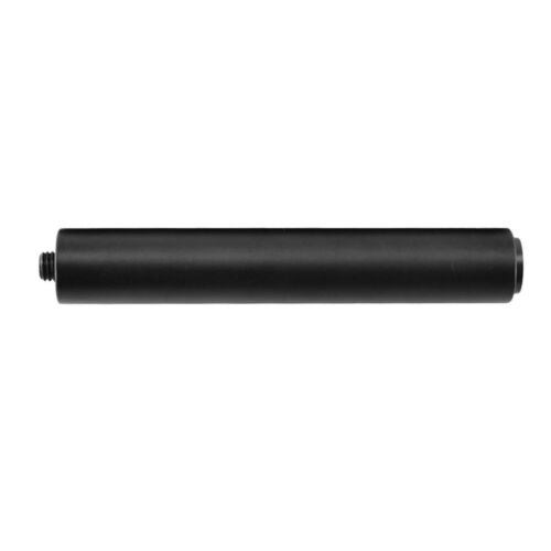 Professional Billiard Cue Extender Snooker Pool Extension wi