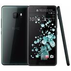 Refurbished HTC U Ultra, U Play, 10, A9 - 2 jaar garantie!