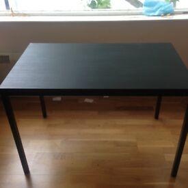 Ikea Tarendo Dining Table