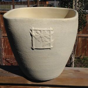 Outdoor Pot for plants