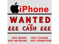 CASH PAID: IPHONE 7 / SAMSUNG S8 / PLUS EE VODAFONE O2 unlocked iphone 6S iphone 6 5s