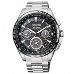 Citizen - CITIZEN WATCHES Mod. CC9015-54E