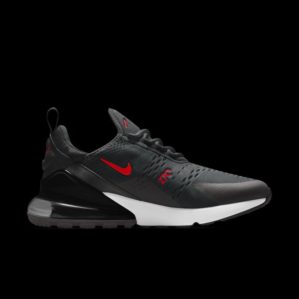 281f2941cb7fe6 Genuine New Nike air max 270 ID size 7.5