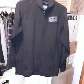 Man S Regatta Professional Jacket Size L