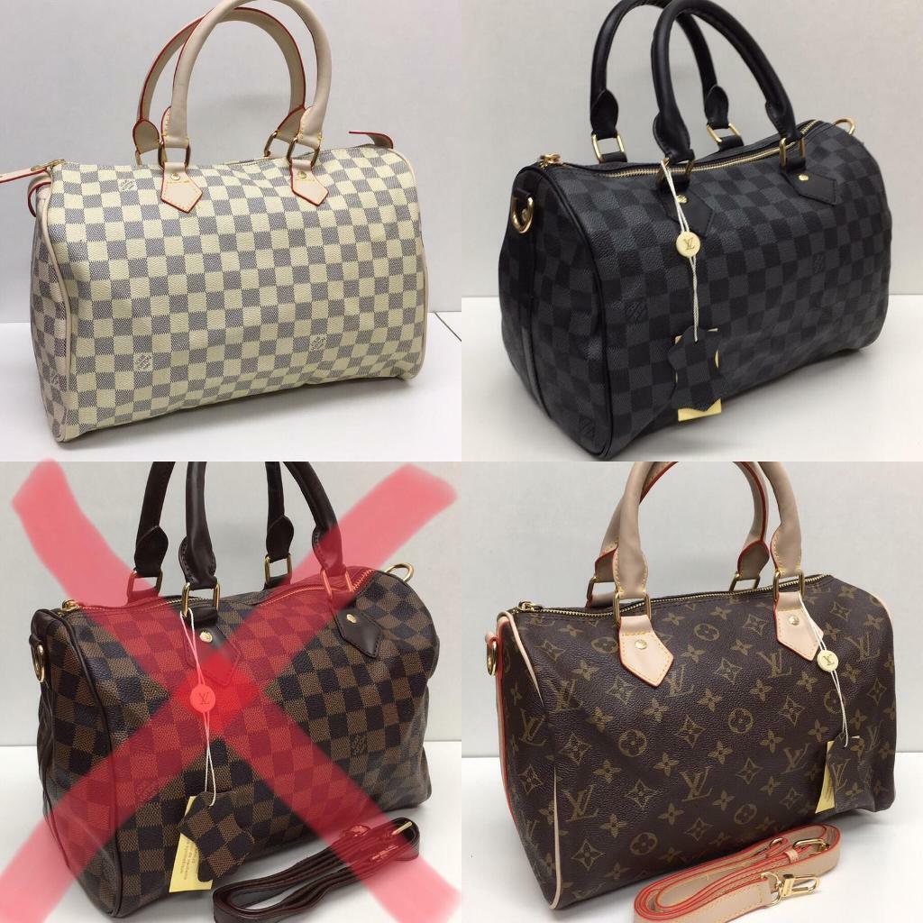 9f679cc7eca03 Louis Vuitton Bags Online Uk