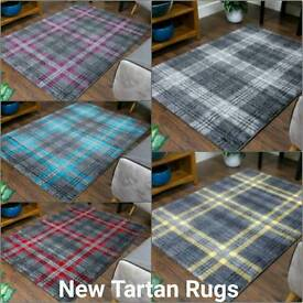 Rugs all sizes