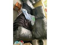 Free sofa SOLD