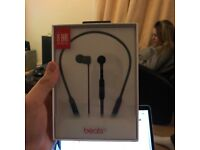 Beats X brand new unopened! (£70)