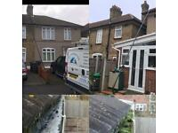 Gutter Cleaning Services! Call now for Free Estimate!