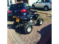 Quadzilla XLC 300 for Sale/Swap