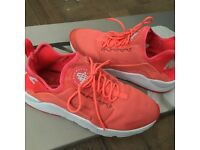 Nike hurrache size 5