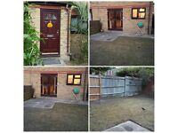 HA 2 Double Bed Semi Detached House Exchange for 2/3 In Orpington ONLY