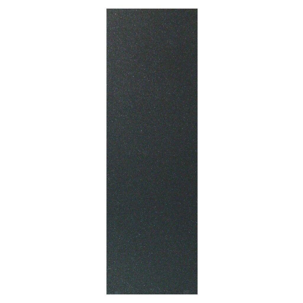 "JESSUP Quality Skateboard Grip Tape 9"" x 33"" Free Shipping."