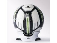 Adidas smart ball micoach RRP £225