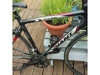 3-0 scr giant racing bike