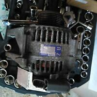 FS: OEM factory Toyota/Denso alternator