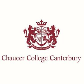 Minibus Drivers required for our Colleges located in Canterbury & Kingsgate, Broadstairs.