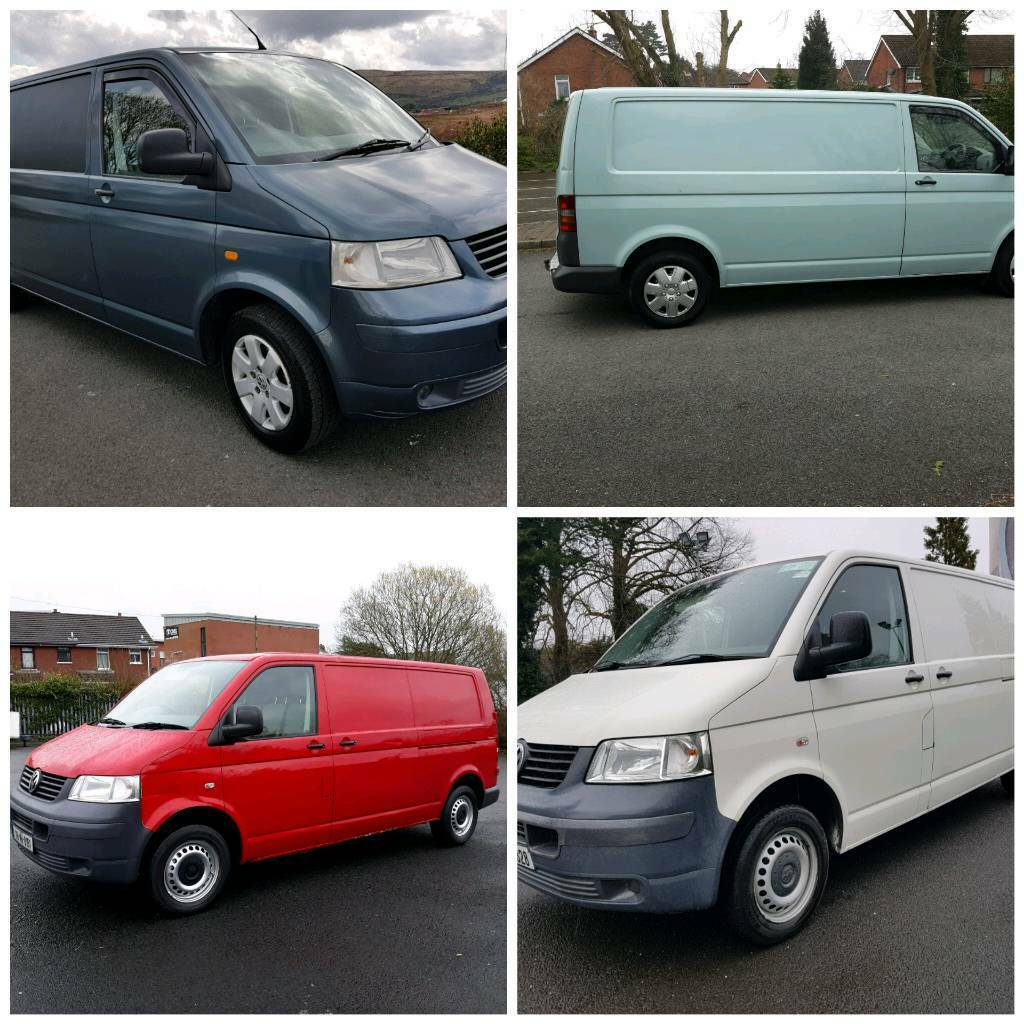d6155895b8  WANTED VOLKSWAGEN TRANSPORTERS  WANTED
